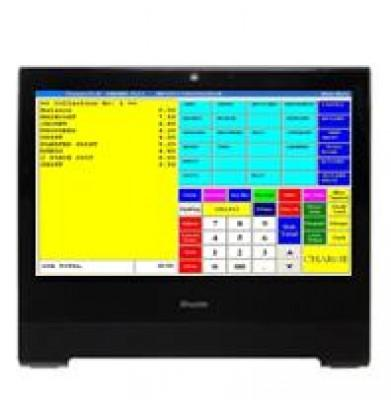 tp data epos software dry cleaning system machine equipment supplies POS system dry cleaners